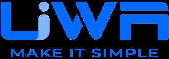 UWA Blog